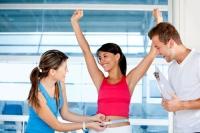 сбросить лишние килограммы,худеть в паре,худеть вместе,сбросить лишний вес,как лучше всего худеть