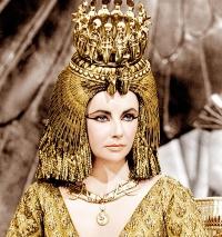клеопатра фото, клеопатра секреты красоты, секреты красоты клеопатры, клеопатра возраст, молочная ванна клеопатры, клеопатра рецепты красоты, клеопатра макияж