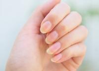 запечатывание ногтей,запечатывание ногтей воском, запечатывание ногтей в домашних условиях, запечатывание ногтей как делать, запечатывание ногтей воском как делать, запечатывание ногтей суть процедуры, запечатывание ногтей эффект