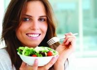 диета,яна клауэр, яна клауэр диета, диета яны клауэр, как худеют богатые, яна клауэр диета меню, яна клауэр диета суть, правила похудения
