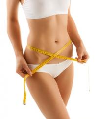 рисовая диета,детоксикация,очищение на рисе,похудение на рисе