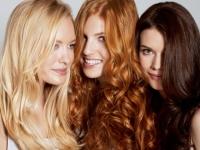 какой цвет волос в моде,модный цвет волос,в какой цвет покраситься,эффект окрашивания волос,модный блонд,модные оттенки
