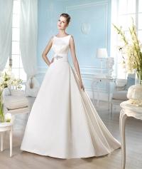 советы для невесты,свадебные советы,советы на свадьбу,как выбрать свадебное платье