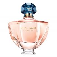 Guerlain,новый аромат,новый парфюм,Shalimar Colognе