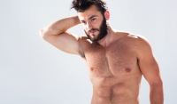 мужское тело идеал, идеальное мужское тело, стандарты красоты мужчин, мужские стандарты красоты, идеальный мужчина видео, видео BuzzFeed