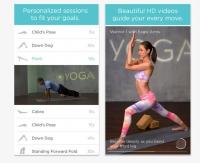 приложение для фитнеса, лучшие фитнес-приложения, приложения фитнес, фитнес приложения для айфона, фитнес приложения для смарфтона
