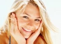 уход за кожей летом, как ухаживать за кожей летом, кожа летом, увлажнение кожи, защита кожи летом
