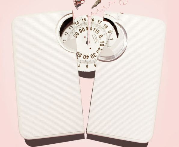 увеличение веса,факты о диете,правильный рацион,нормализовать обмен веществ