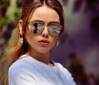 солнцезащитные очки 2015, как выбрать солнцезащитные очки, солнцезащитные очки выбор, солнцезащитные очки советы по выбору, солнцезащитные очки для ребенка