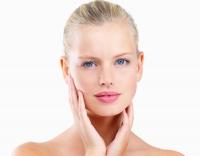 мифы об уходе за кожей, правильный уход за кожей, как ухаживать за кожей, уход за кожей лица, увлажнение кожи лица, кремы Nutra Effects отзывы