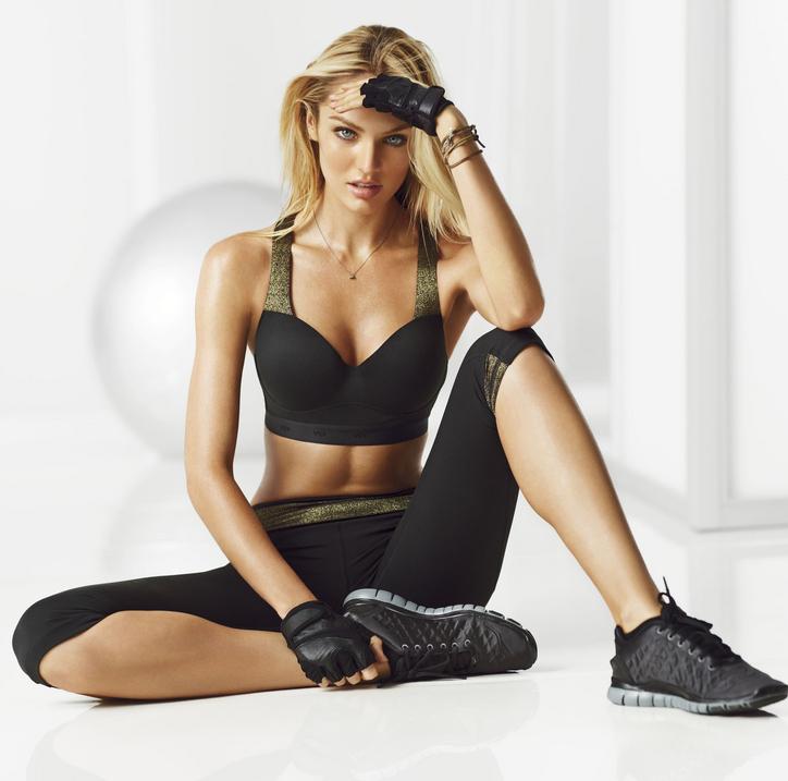 быстрые упражнения,тренировка,как заниматься спортом,регулярные физические упражнения