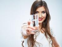 вода, как пить воду, сколько пить воды, как научиться пить воду, количество воды в день