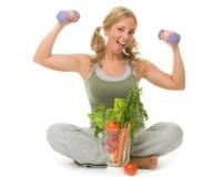 диета на месяц, как похудеть на 5 кг, сбросить 5 кг, диета минус 5 кг, как сбросить 5 кг за месяц