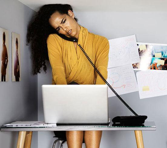 рабочий стол,как стать здоровой,уход за кожей,сидячий образ жизни,стройная фигура