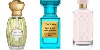 ароматы,летний парфюм,женские духи