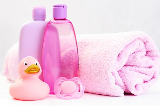 детская присыпка,средства для детей,полезные советы,масло для ребенка