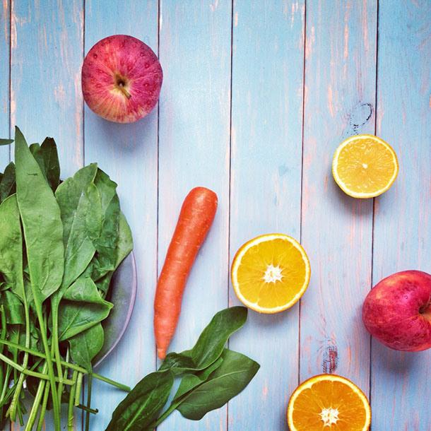 полезные овощи,правильный рацион,здоровый образ жизни,спорт еда