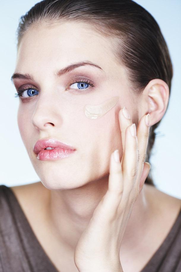 ретиноиды,омоложение,уход за кожей лица,антивозрастной уход