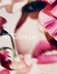 новая коллекция косметики,MAC Cosmetics,губная помада,матовая помада,уход за губами