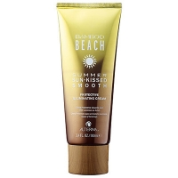 уход за волосами,солнцезащита для волос,защита от потери волос,УФ-лучи,волосы лето