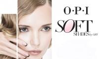 пастельные лаки для ногтей фото, пастельный маникюр фото, пастельные оттенки лаков, коллекция Soft Shades Collection свотчи