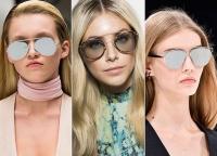солнцезащитные очки, солнцезащитные очки 2015, солнцезащитные очки фото 2015, модные солнцезащитные очки 2015, какие солнцезащитные очки выбрать