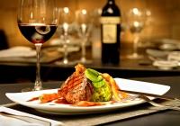 как питаться в ресторане, питание в ресторане, правильное питание, как есть в ресторане