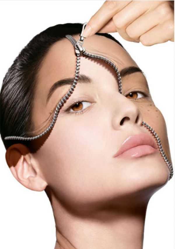 уход за чувствительной кожей лица, чувствительная кожа уход, чувствительная кожа лица, как ухаживать за чувствительной кожей