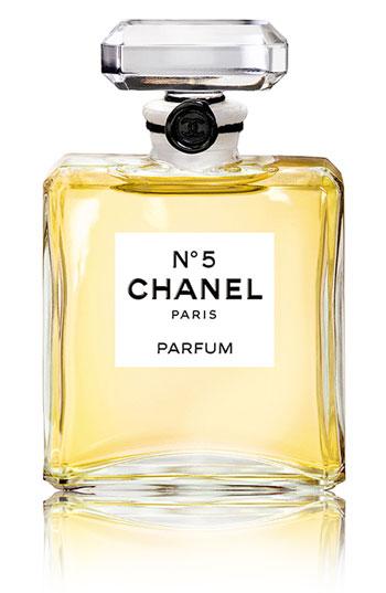 Chanel  No.5,chanel,шанель,аромат,новий парфюм