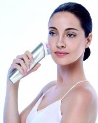 электрическая щетка для лица, электрическая щетка для лица как выбрать, электрическая щетка для лица купить, электрическая щетка для лица ZEITGARD