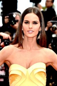Бразильянки, секреты красоты бразильских девушек