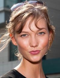 бронзеры, как выбрать бронзер, бронзирующая пудра фото, бронзирующая пудра макияж, эффект загара макияж