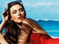 коллекция макияжа Pupa лето 2015, летняя коллекция макияжа Pupa фото, новая коллекция Pupa 2015