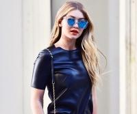 солнцезащитные очки 2015, как выбрать солнцезащитные очки, солнцезащитные очки как сочетать, солнцезащитные очки тренды
