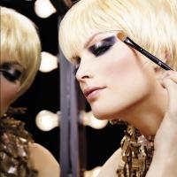 кисти для макияжа выбрать, кисти для макияжа Make Up Factory, Make Up Factory кисти фото