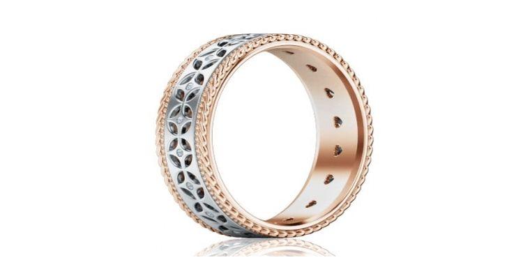 ювелирные украшения,DIAMOND of LOVE