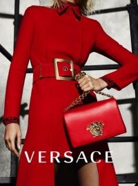 версаче,Versace,новая коллекция