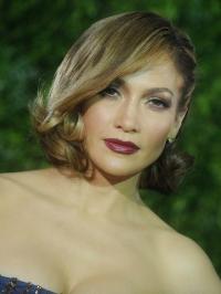 The Tony Awards,вечерний макияж,beauty-образы,красная дорожка