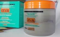 антицеллюлитные средства как выбрать, как выбрать антицеллюлитный крем, антицеллюлитная косметика состав, как бороться с целлюлитом