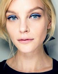 яркий макияж глаз фото, макияж глаз с ярким тенями, яркие тени макияж глаз, яркий макияж глаз видео