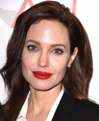 Анджелина Джоли,секреты красоты,уход за кожей,beauty-икона