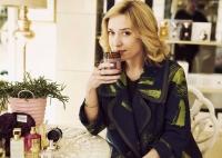алена винницкая интервью 2015, алена винницкая фото 2015, алена винницкая секреты красоты, алена винницкая новости 2015
