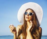 солнцезащитные средства 2015, как выбрать солнцезащитные средства,защита кожи от солнца, правила загара, как правильно загорать, после загара