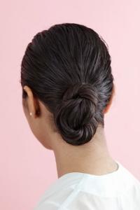 прическа,на мокрые волосы,небрежная укладка,эффект мокрых волос