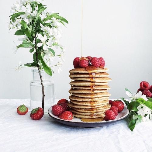 полезный завтрак,правильное питание,правила здорового питания,советы эксперта,хороший метаболизм