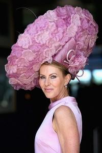 Royal Ascot 2015,шляпа,аксессуары,королевские скачки