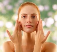 натуральные ингредиенты,натуральная косметика,натуральный уход за кожей, зеленый чай польза для кожи, овсняка в уходе за кожей, витамин с польза для кожи