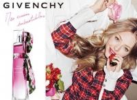 аманда сейфрид фото 2015, аманда сейфрид Givenchy, аманда сейфрид новости 2015, Givenchy макияж осень 2015