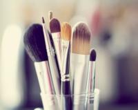 кисти для макияжа, кисти для макияжа купить, кисти для макияжа украина, кисти для тона, кисть для тонального крема, кисть для тона