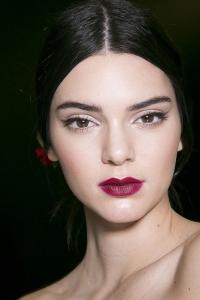 соблазнение,макияж,идеи для макияжа
